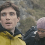 Retreat-Cillian-Murphy