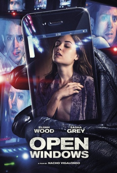 open_windows_primer-trailer