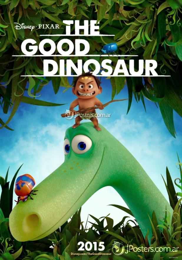 the-good-dinosaur-primer-poster