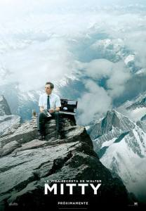 la-vida-secreta-de-walter-mitty-cartel-1