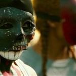 Anarchy: La noche de las bestias trailer