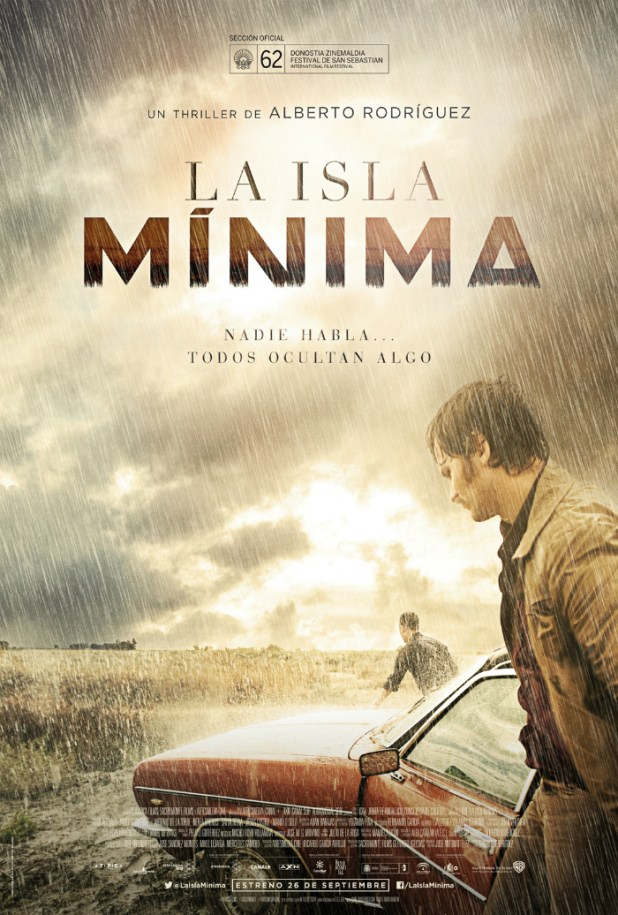 la_isla_minima_poster