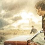 Trailer de 'La isla mínima'