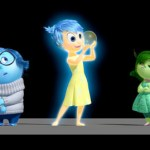 inside out primer trailer