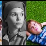 las mejores películas 2014