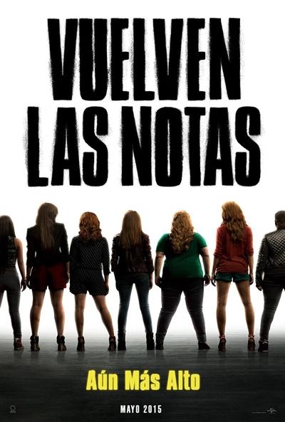 dando_la_nota_aun_mas_alto_trailer