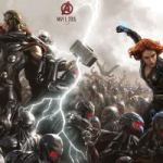 trailer final los vengadores la era de ultron