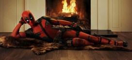 Primeras imágenes de 'Deadpool'