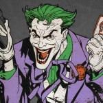 jared leto primera imagen joker