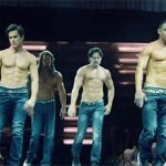 magic-mike-xxl-chaning-tatum