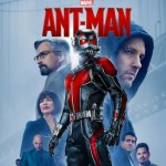 ant-man critica