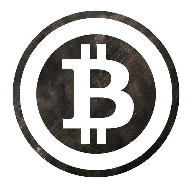Bitcoin Sembol ve Kısaltmaları