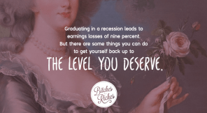 A Millennial's Guide to Growing Your Salary