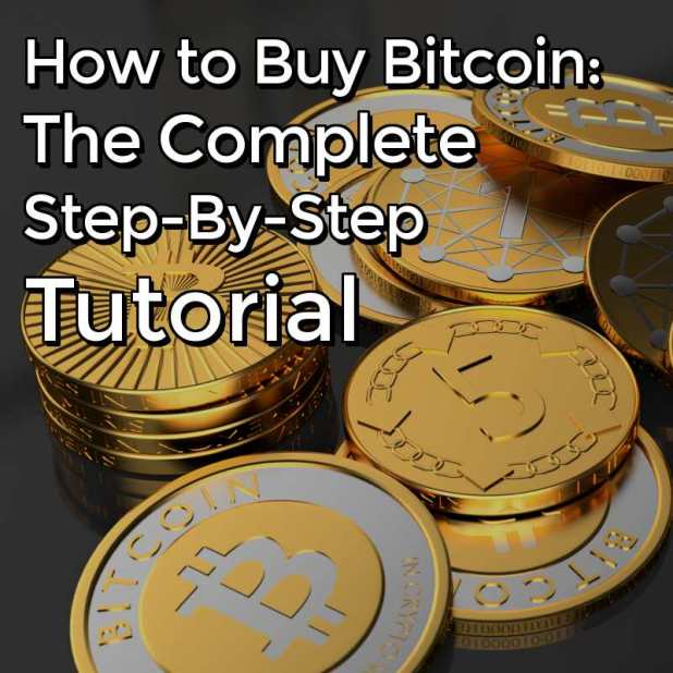 Image Result For Free Bitcoin Values Review