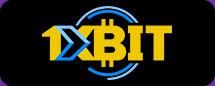 1xBit - Bitcoin Casino Finder