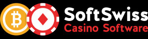 Softswiss Software - Bitcoin Casino Finder