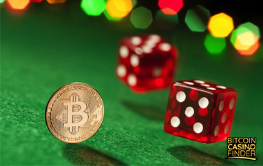 Regulations And Bitcoin Go Hand-in-Hand In Online Gambling