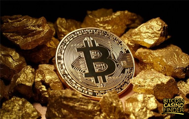Bitcoin Gold: Another Hard Fork About To Unfold
