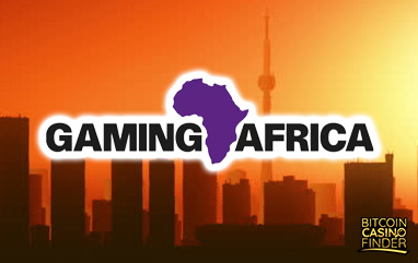 Gaming Africa Conference To Be Held On October 2017 - Bitcoin Casino Finder