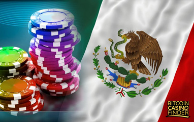 Tech Limitation Gives Land-Based Casinos Leverage In Mexico