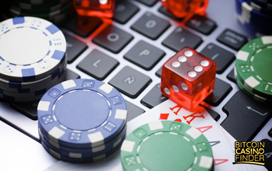 The Bitcoin Future In The Hands Of Regulated Online Gambling Markets