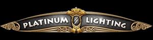 Platinum Lightning Slot