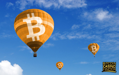 Bitcoin Disproves Opposition: Pierces Through $12k To $16k In 48 Hours