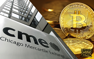 Bitcoin Hits $18k and $19k A Day Before CME Opens Bitcoin Futures Market