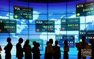 Bitcoin Futures Markets: Its Advantages On Bitcoin