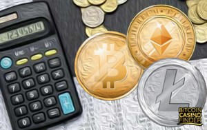 Crypto-Taxation: How Does It Work?