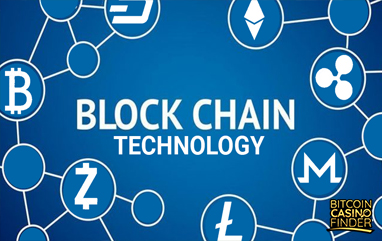 Infusion Of Blockchain Technology In Online Casinos