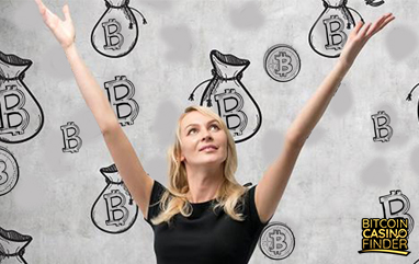 Women's Interest In Cryptocurrencies Goes Double