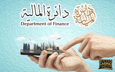 Dubai Expedites Government Transactions With Blockchain