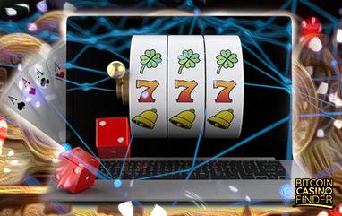 Top Online Casino Software Providers In 2018
