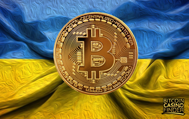 Ukraine Drafts Law For Cryptocurrency Legalization