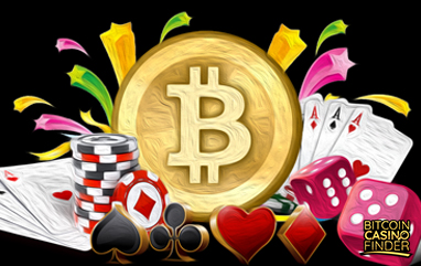 Going Beyond Limits: From Bitcoin Games To Global Markets