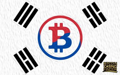 South Korea Triples Budget For 2019 Blockchain Projects