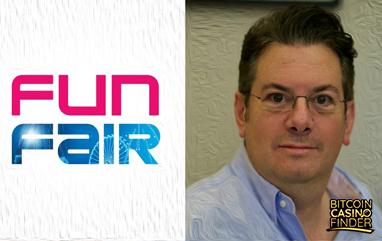 FunFair's Jez San Shares Plans To Build Blockchain Casinos