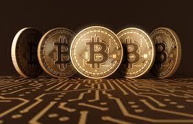 Curso Segredos do Bitcoin 3.0