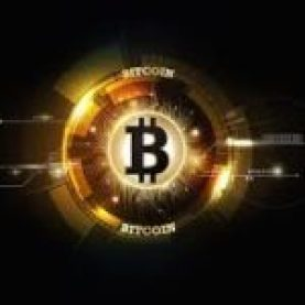 Curso de Bitcoin