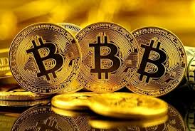 segredos do bitcoin curso online