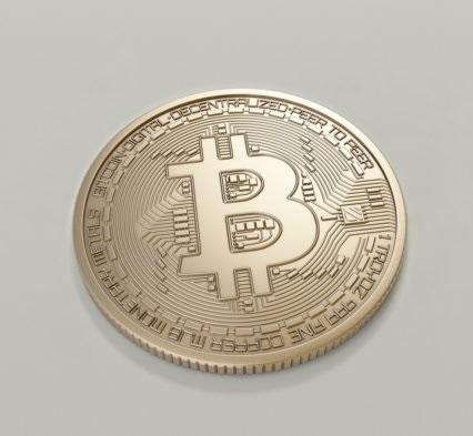 curso de bitcoin em portugues online