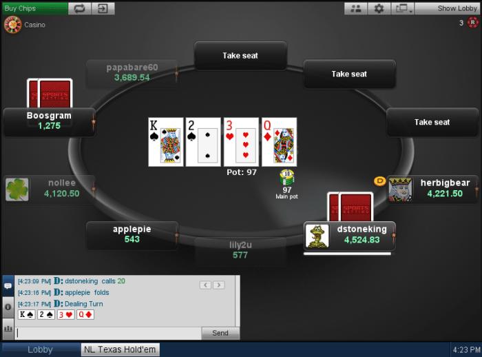 Bitcoin gambling site Sportsbetting poker