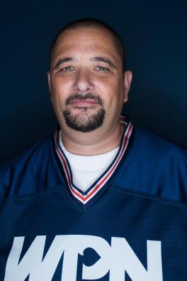 Phil Nagy WPN CEO
