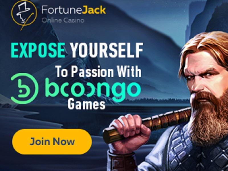 booongo games provider
