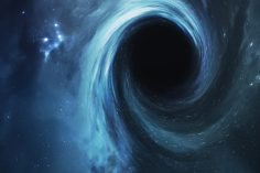 Wormhole Developers Address Rumors Concerning Protocol Security 7