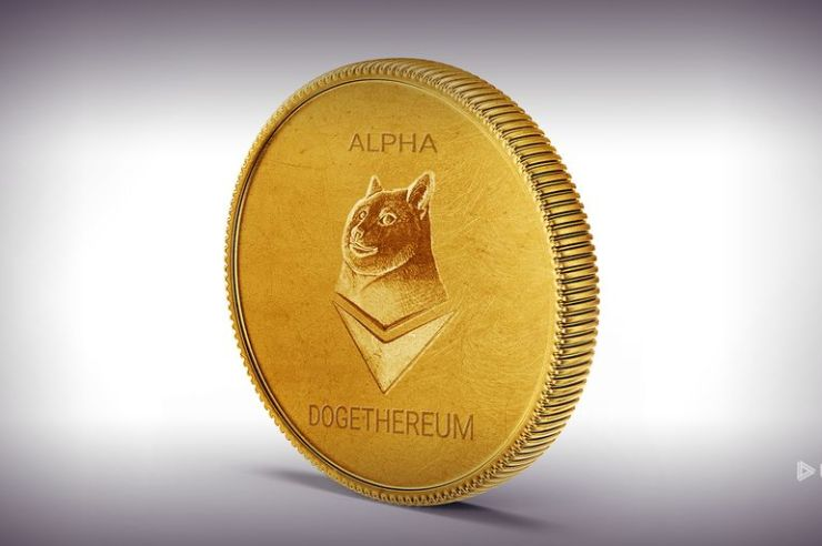 Breaking: Dogethereum Announces Alpha Release 1