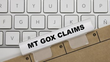 MTGox claims.width 800