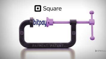 Square Crypto Payment Patent May Put Pressure On BitPay 1