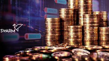 Swarm Fund Delves Into Compliant Security Token Transactions 08 29 2018